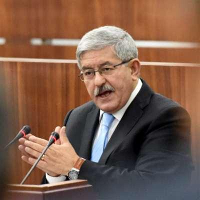 الجزائر   «منظمة المجاهدين» تتهم أويحيى بالتطبيع