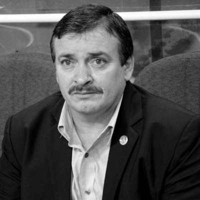 أوسكار راميريز
