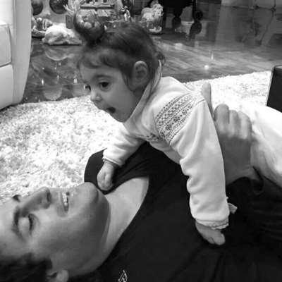 قضية الطفلة صوفي مشلب: الادعاء على «شاهد زور»