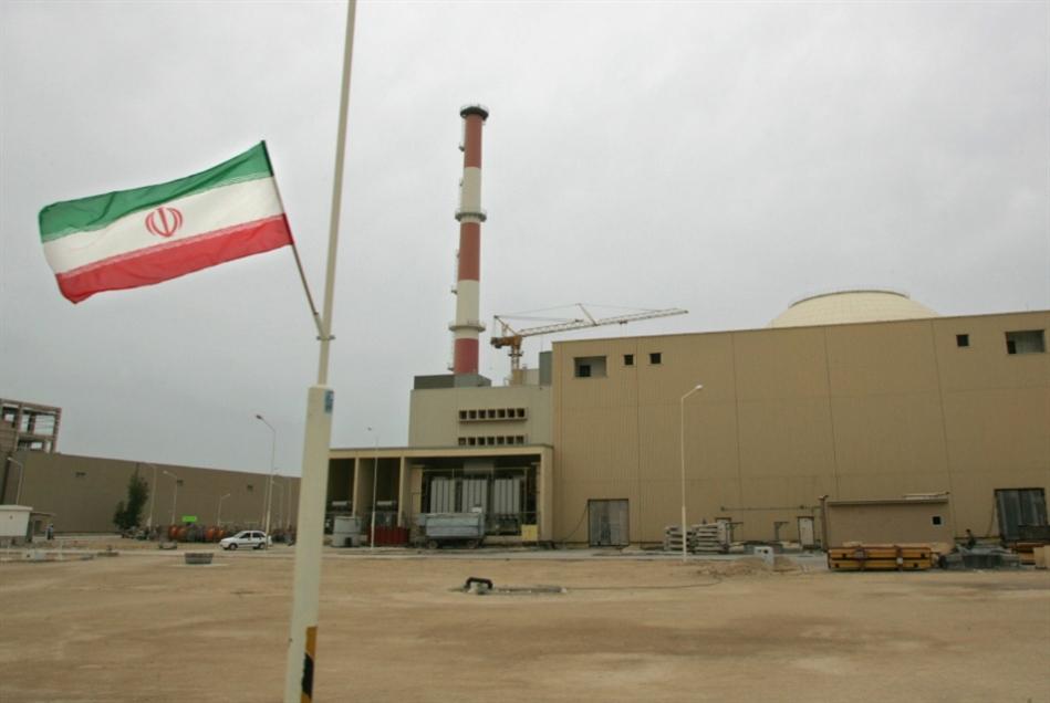 جولة أميركية عالمية لحشد الحلفاء ضد إيران