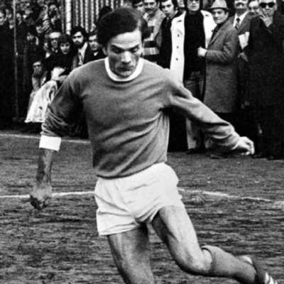 بيار باولو بازوليني: كرة القدم بين النثر والشعر