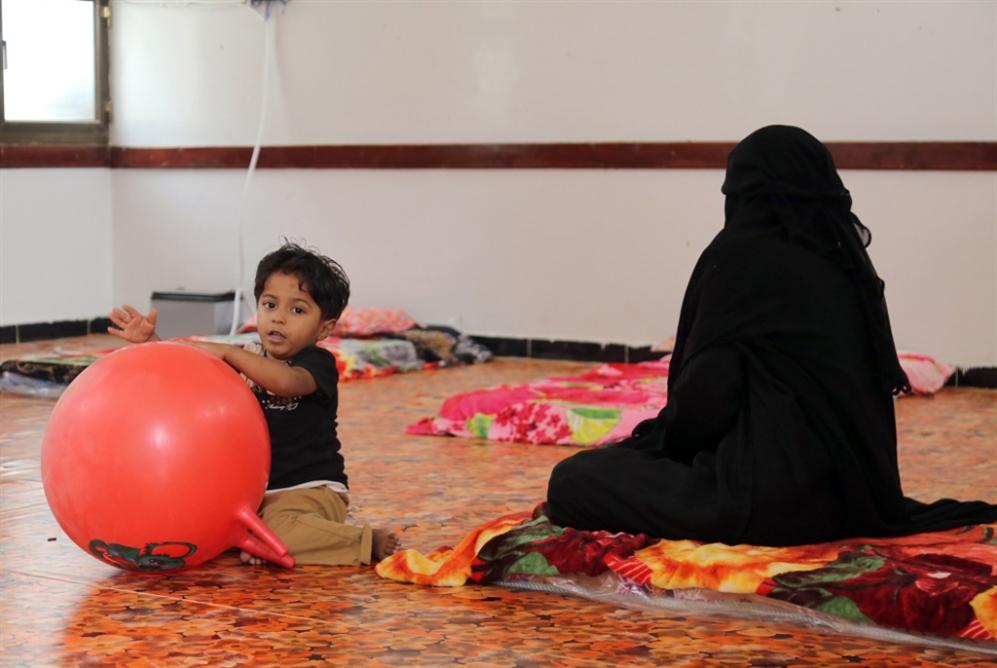 حراك إماراتي في عدن: نحو تعزيز الهدنة مع «الشرعية»