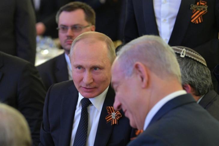 رسائل إسرائيل العدوانية: جدوى مشكوك بها