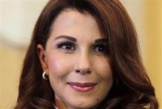حملة تونسية لمقاطعة ماجدة الرومي