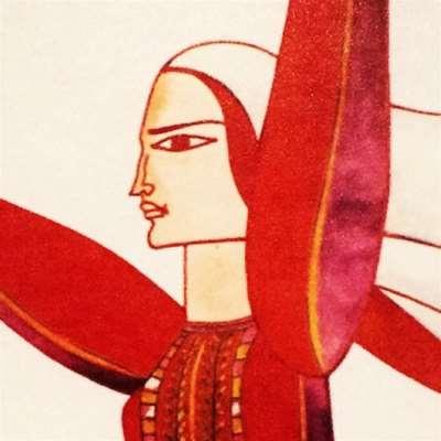 «البرادايم» الصهيوني وكيّ الوعي العربي