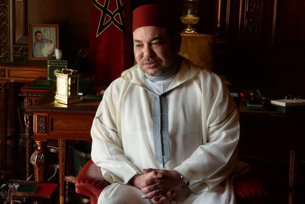 خصومة الإسلاميين واليساريين تتجدد
