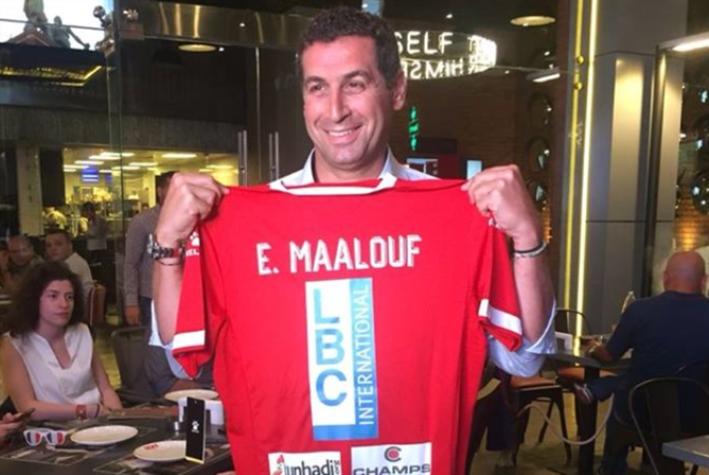 سياسيو لبنان «يتبارون» على فعل الخير