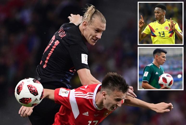 كأس العالم منجمٌ أم سوق مغشوشة؟