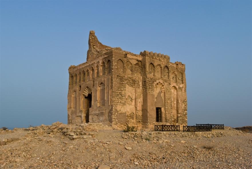 «اليونسكو» تدرج 4 مواقع أثرية جديدة