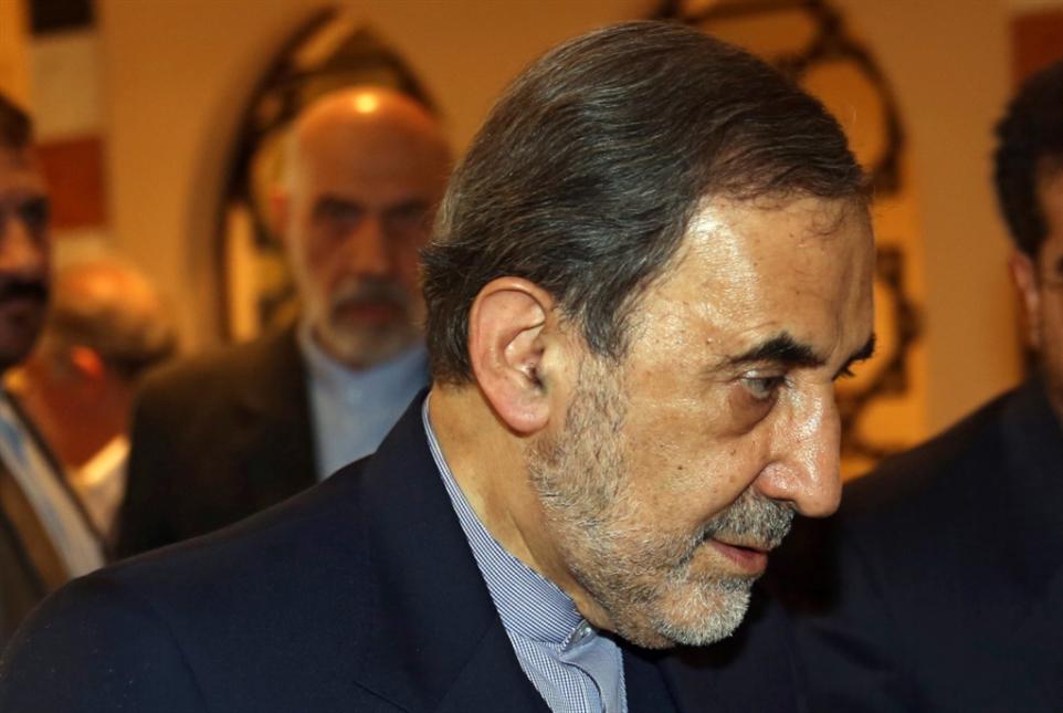 ولايتي من موسكو: «منعطف» في العلاقات الإيرانية الروسية