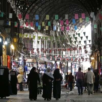 قفزات سورية في النمو السياحي: صفّق أيها الشعب