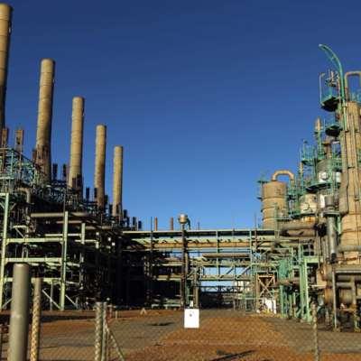 حفتر يتراجع تحت الضغوط... والنفط يتدفّق من جديد!