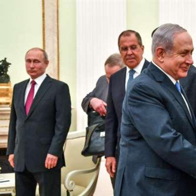 العدو الإسرائيلي يقصف ثلاثة مواقع في القنيطرة