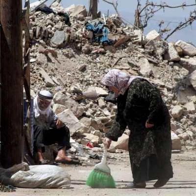 عام على حرب تموز: سقوط الهيبات الثلاث... ماذا بعد؟