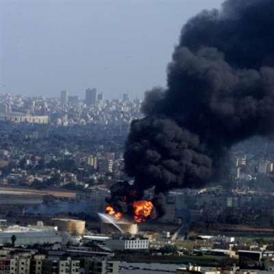 فشل عام 2006: زعزعة صورة اقتدار إسرائيل
