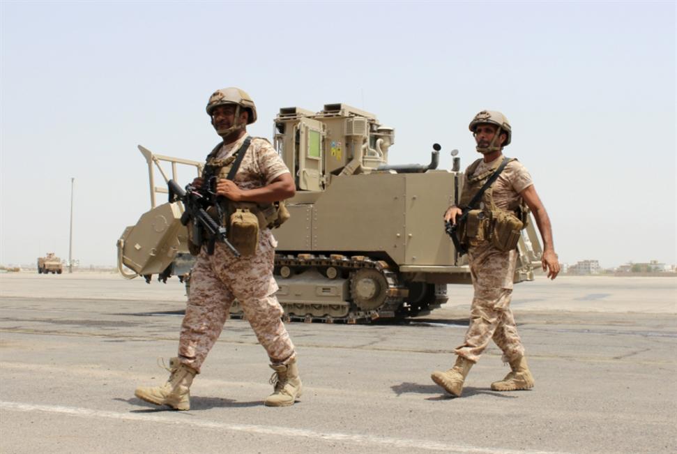 الإمارات تنفض يدها من قضية السجون: ماذا عن المعتقلات السرية؟