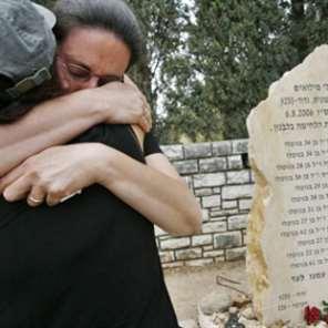 كيف أساءت إسرائيل إدارة حرب لبنان الثانية؟ (2/2)