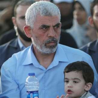 «حماس» تصف لقاءها مع المصريين بـ«الأهم والأشمل»