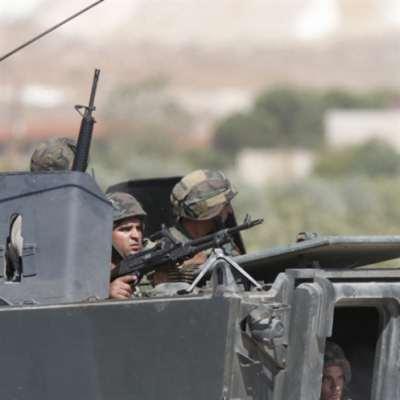 قائد الجيش اللبناني في واشنطن: الزيارة الثالثة