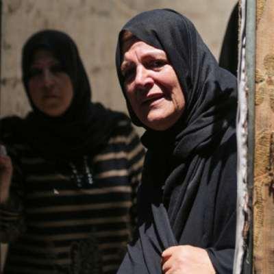 القاهرة لـ«حماس»: نحن بوابتكم الوحيدة