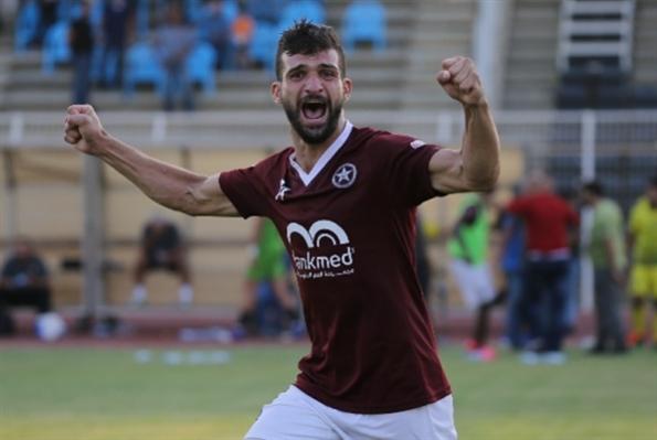 حادثة ماهر صبرا: الأسئلة (نفسها) عن مصير اللاعب اللبناني