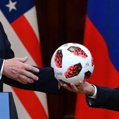 تطبيع روسي - أميركي: سوريا «نموذجاً»؟