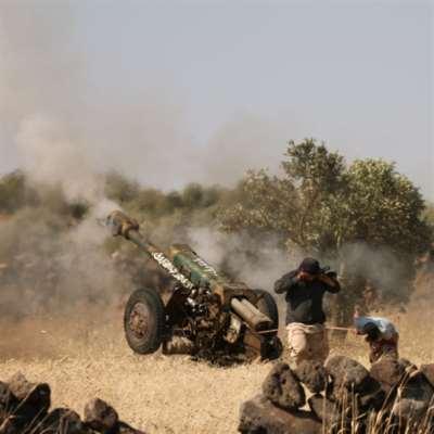 سوريا في الميدان والسياسة: الجيش يستكمل عدّة معركة الحدود
