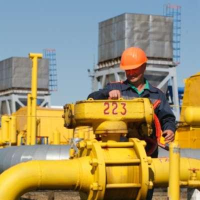 هل ينهي الاتحاد الأوروبي «حرب الغاز»؟