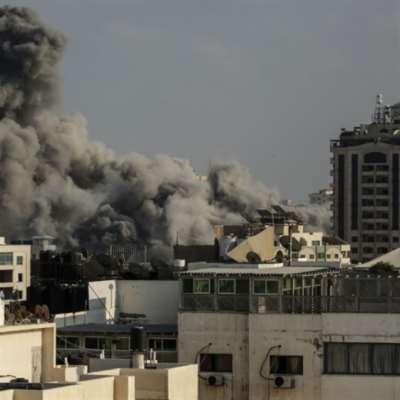 إسرائيل تستعد للمواجهة... والعرب يهددون
