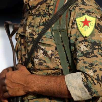 مسار التسوية في سوريا: من الجنوب إلى الشمال