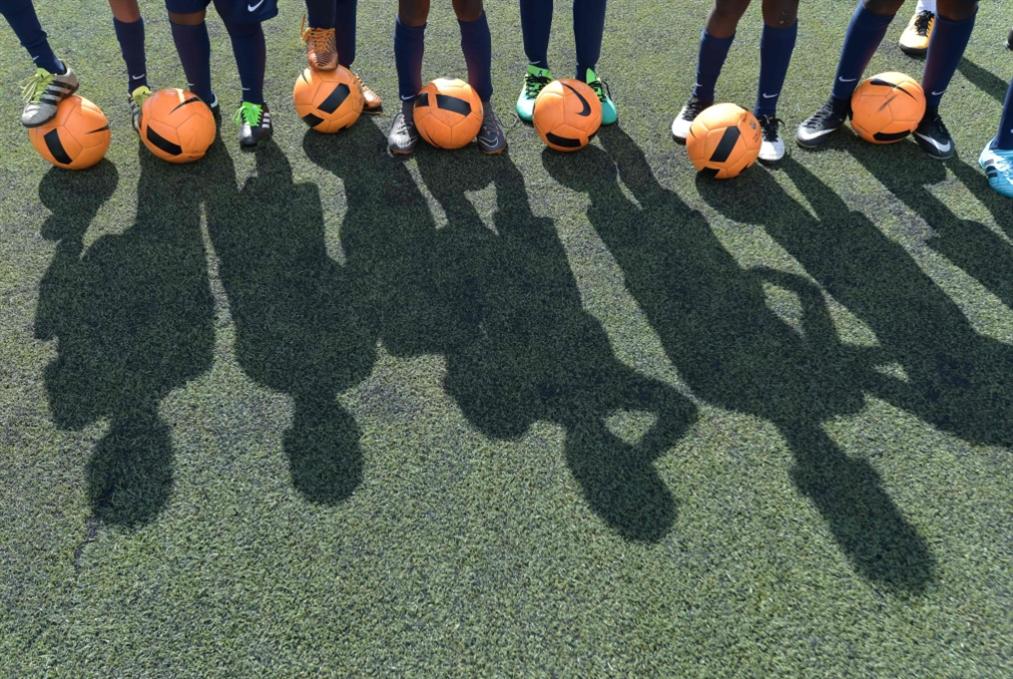 ليس للاعبين فقط: «بورصة» المونديال تتسع للمدربين أيضاً