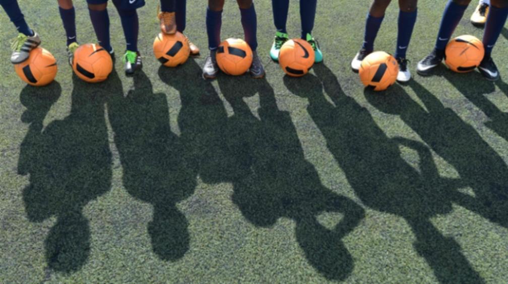 صورة ليس للاعبين فقط: «بورصة» المونديال تتسع للمدربين أيضاً
