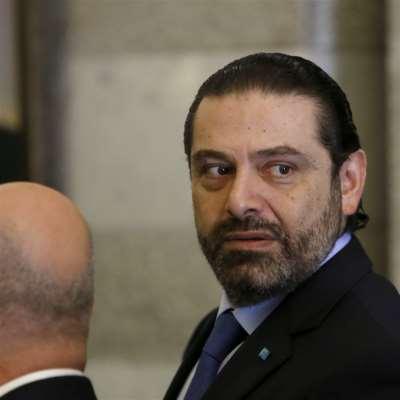 عون يواجه الحريري منفرداً: من ينقذ التسوية الرئاسية؟