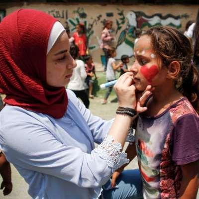 غزة تحت الضغط: تهديدات إسرائيلية وترقّب للرد الفتحاوي