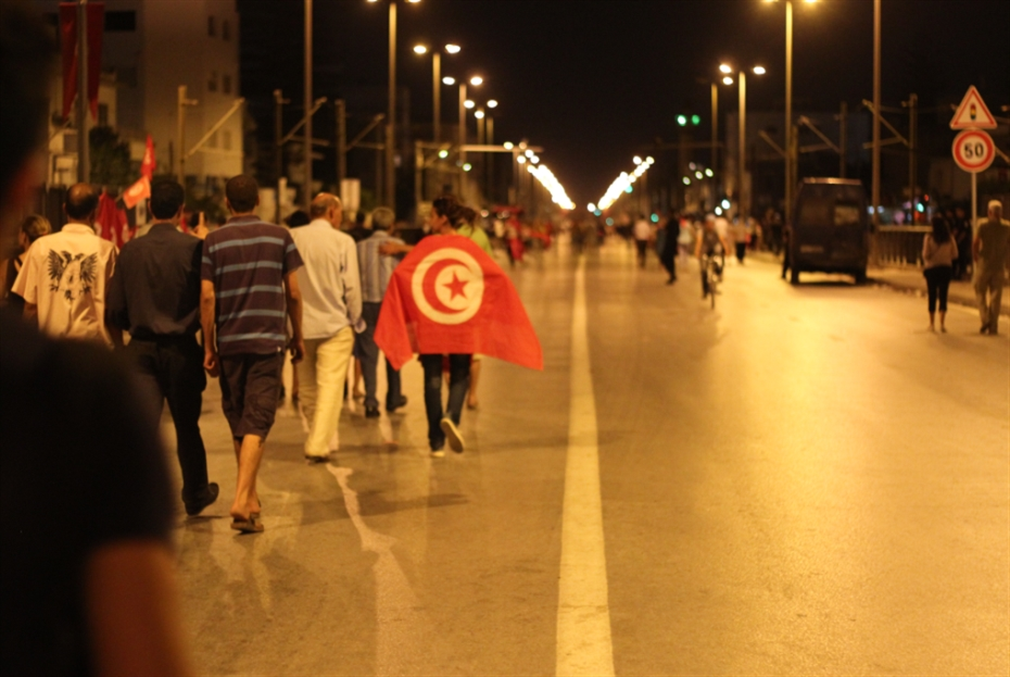 تونس: قوانين تقدميّة أم سواتر دخانية؟