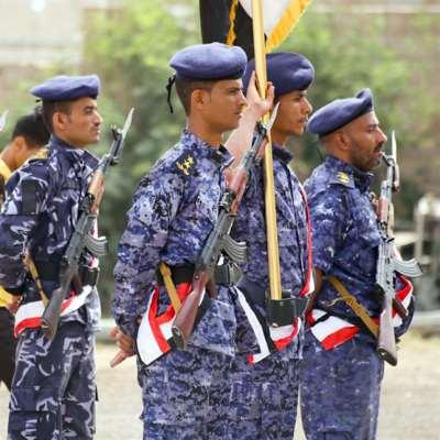 الحوثي: الانسحاب من الحديدة لمصلحة لإمارات غير وارد