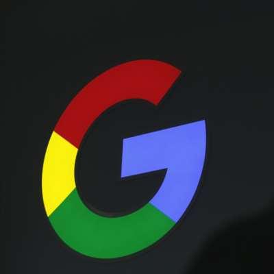 الاتحاد الأوروبي يغرِّم «غوغل»: ممارسات غير قانونية