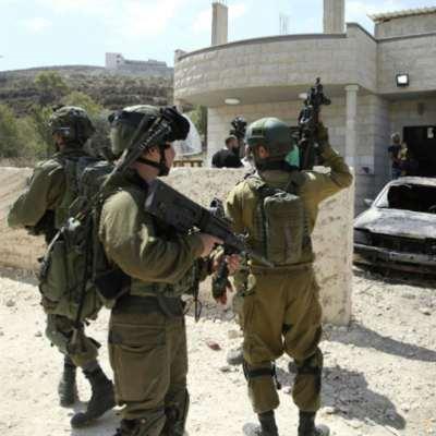 الجنود الإسرائيليون في الاقتحامات: لصوص قبل أن يكونوا «عسكراً»