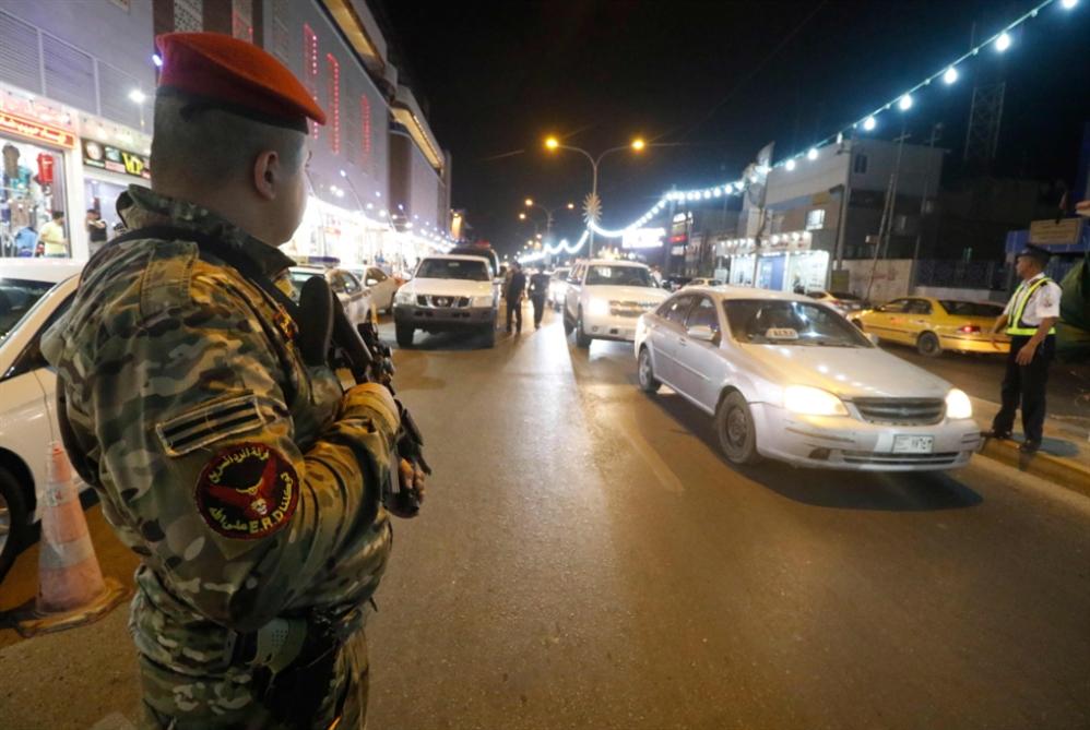 تراجع حكومي عن زيارة الرياض: العبادي «يهزُّ العصا» لطهران؟