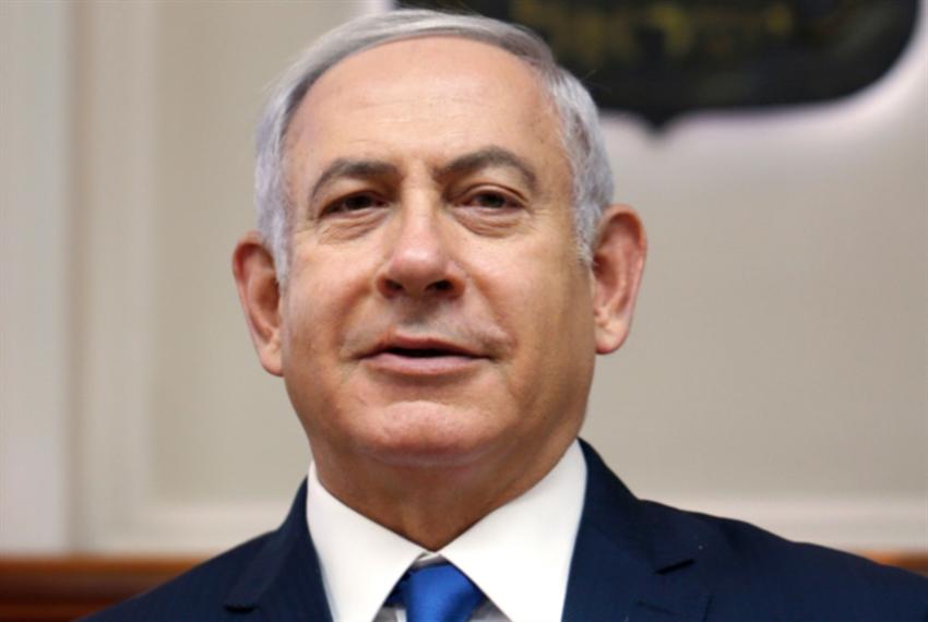 «قانون القومية اليهودية»... بات نافذاً