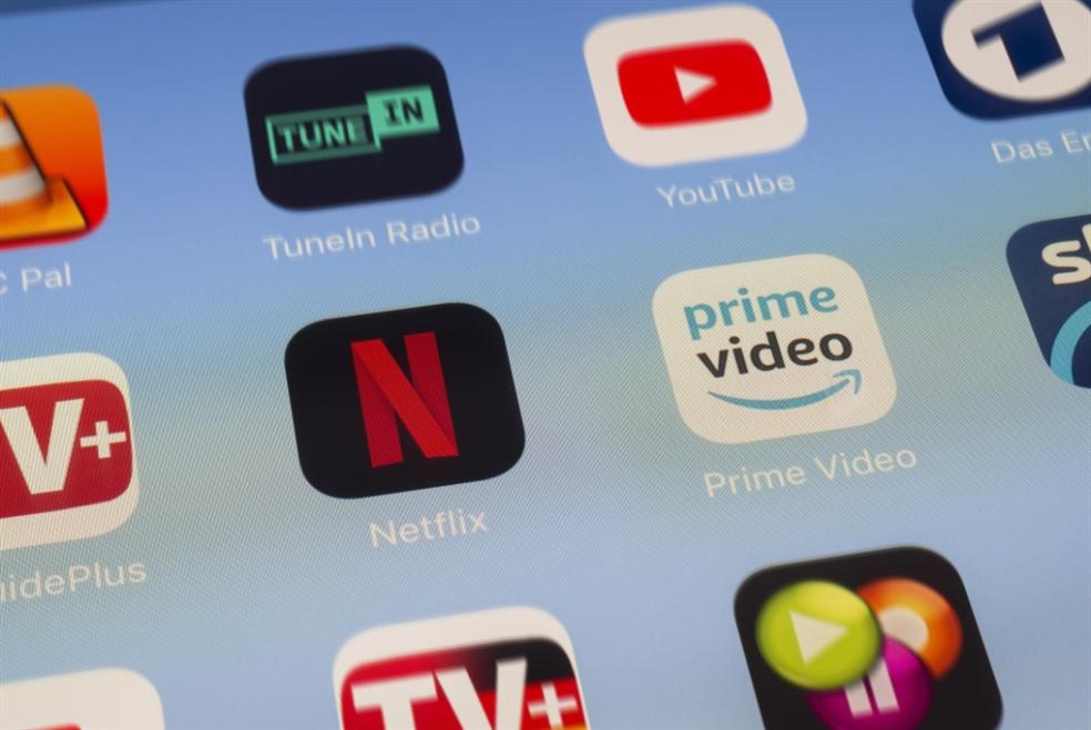 بريطانيا: الـ «ستريميغ» يبزّ التلفزيون!