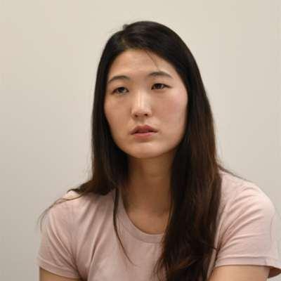 الهيمنة الذكورية تتمدّد في كوريا الجنوبية: التحرّش كظاهرة نائمة