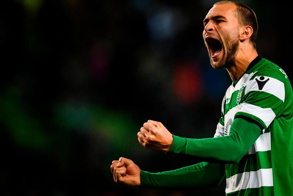 خفايا اعتداء لشبونة: «ترامب كرة القدم البرتغالية» يهدم «سبورتينغ»