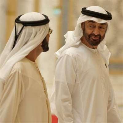 سفراء محمد بن زايد: عُمان تسانِد قطر... والمطلوب ثنيها