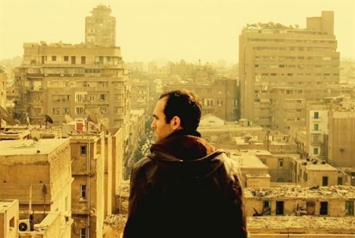 «قاهرة» تامر السعيد: مدينة الأحلام والخيبات