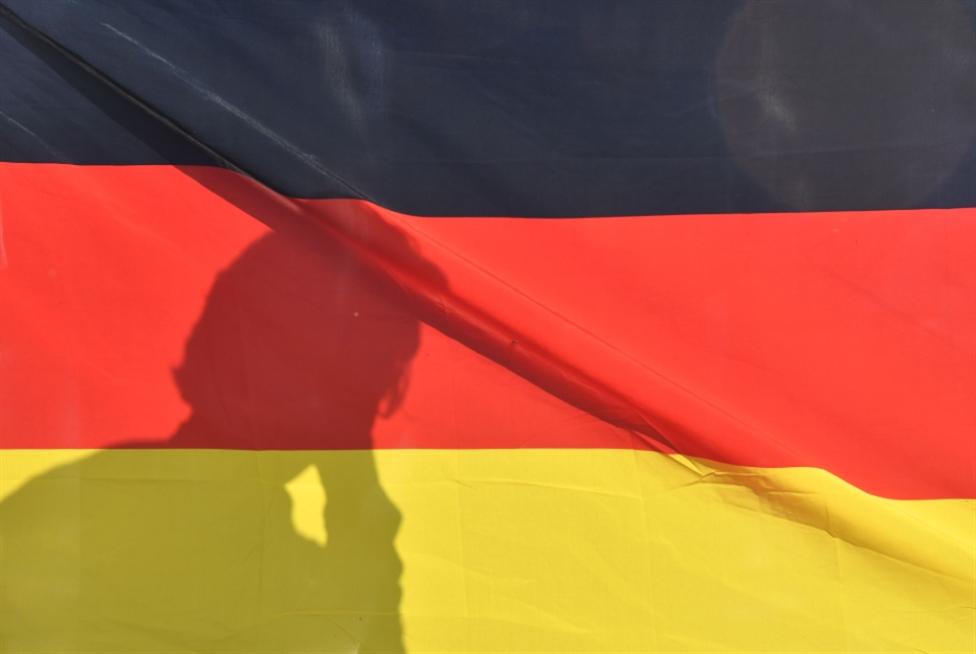 اللاعبون اللبنانيون يقرأون الدور الأول: ألمانيا خيّبت الآمال والبرازيل مرشحة