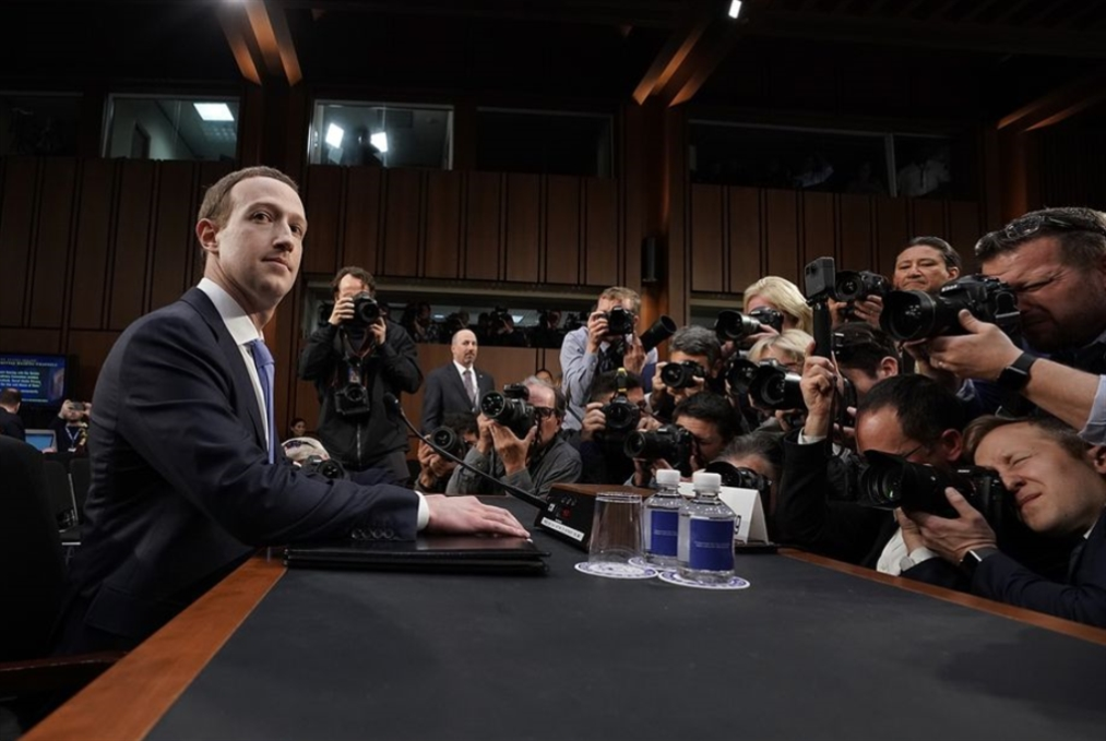 بعد «كامبريدج أناليتكا»… «فايسبوك» يقرّ بما هو أسوأ!