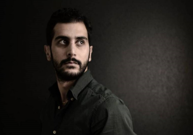 علي شحرور