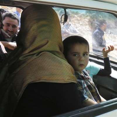 الحريري والنازحون: قنبلة دخانية