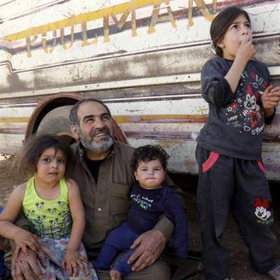لبنان وسوريا: نهاية النأي بالنفس